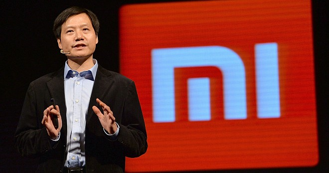 Xiaomi is Planning to Sell Electric Vehicles in India