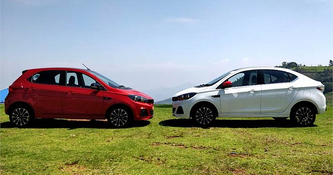 Tata-Tiago-JTP-and-Tigor-JTP
