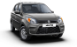 Maruti Alto STD Optional