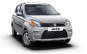 Maruti Alto LXI Optional