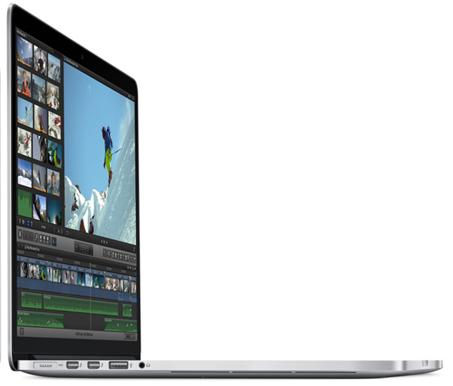 how to delete movies from itunes on macbook pro