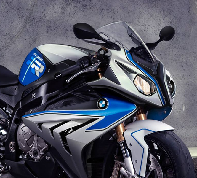 2018 bmw rr. exellent 2018 2015 bmw s1000rr by jakusa design for 2018 bmw rr s