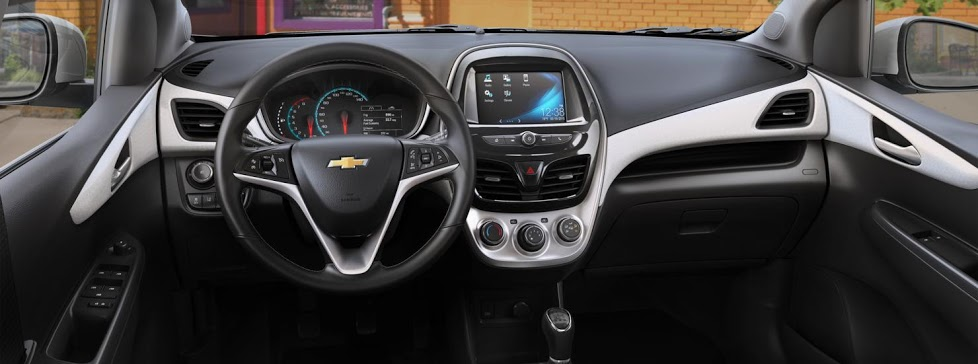 2014 additionally 2013 Pace American 5 X 8 as well Chevrolet Launched Updated Version Of Beat At Inr 428 Lacs likewise Paris 2012 Chevrolet Spark Facelift And Orlando Turbo furthermore  on enhancements chevrolet spark lt engine