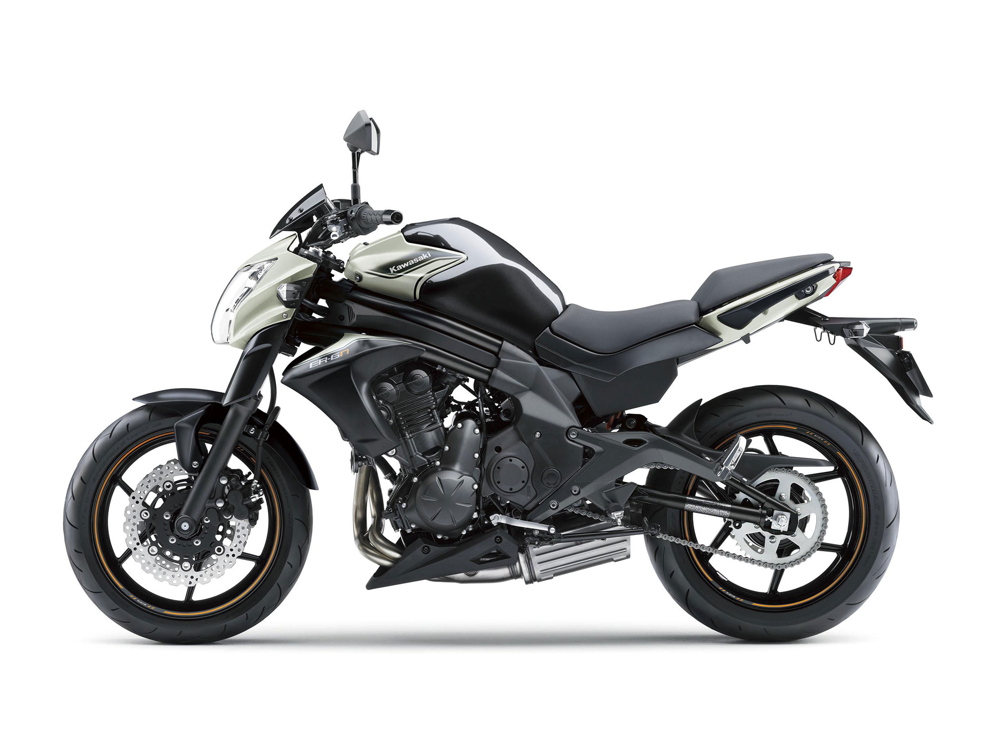 kawasaki er 6n might be substituted with z650 in india. Black Bedroom Furniture Sets. Home Design Ideas