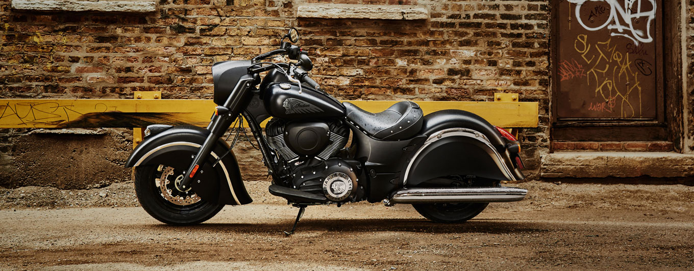 indian motorcycle announced 2016 models line up. Black Bedroom Furniture Sets. Home Design Ideas
