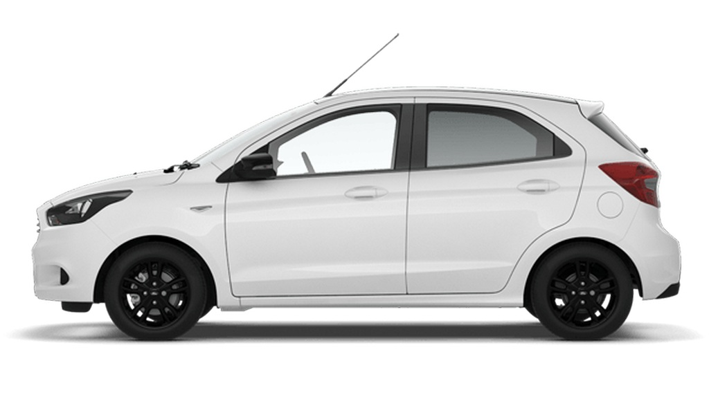 Image Result For Ford Ka Year Price