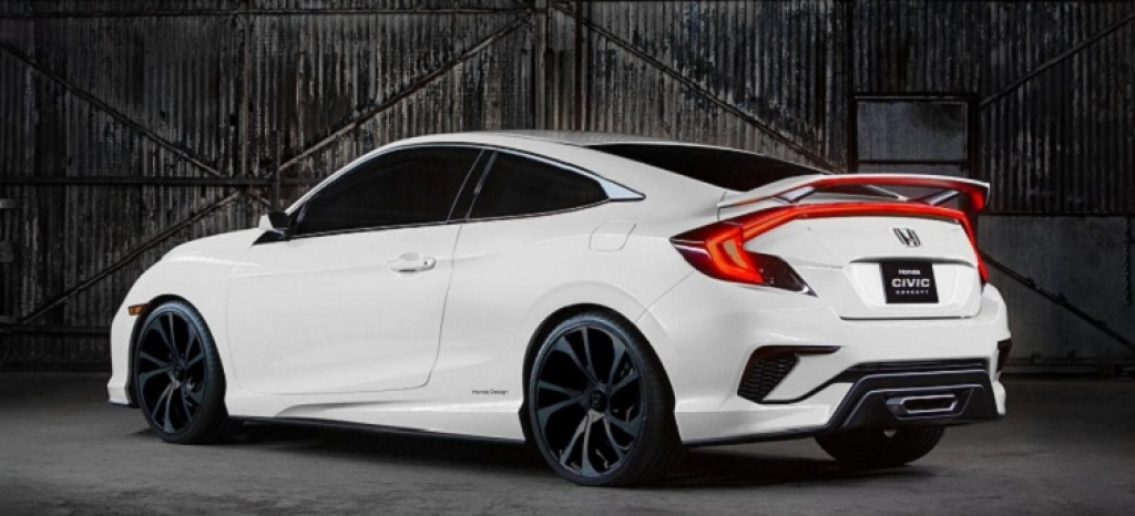 2018 honda accord likely to unveil officially this year for 2018 honda civic si specs