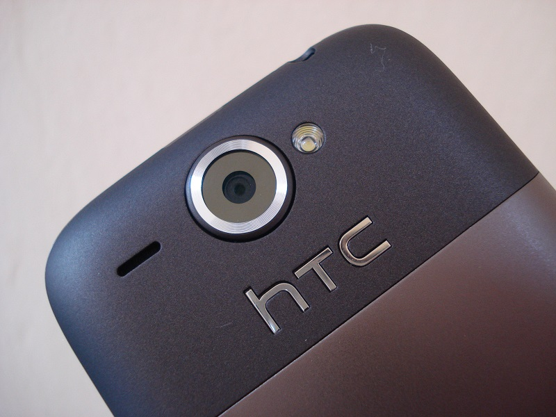 HTC Rumored to Be Working on Two Nexus Devices