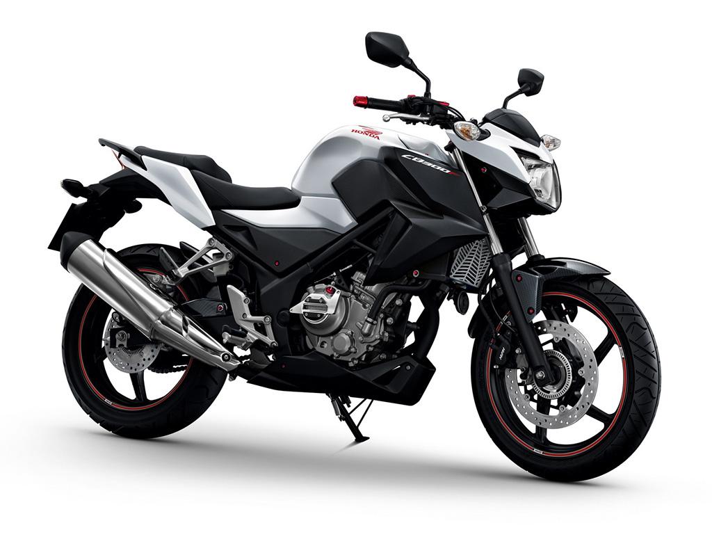Cost Of  Yamaha F