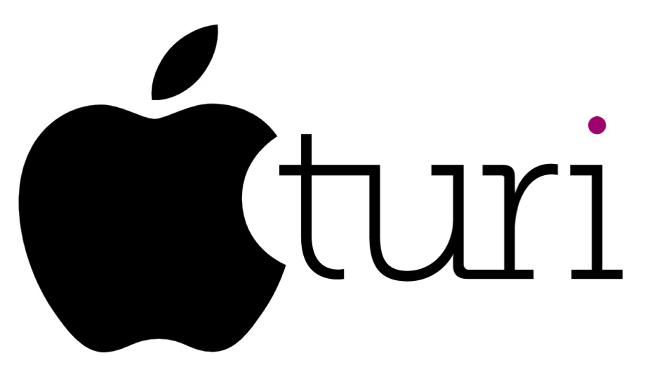 Apple Acquires Hyderabad Based Machine Learning Startup ...