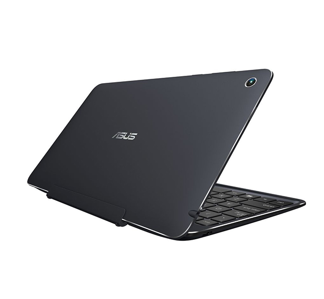 Asus Transformer Book Chi series Windows Tablet