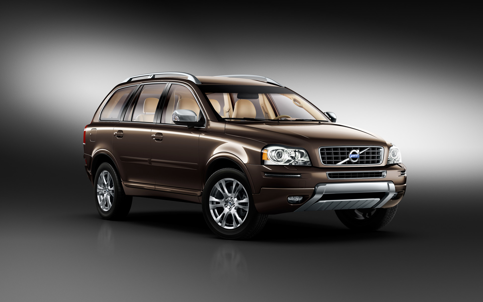 all new volvo xc90 to be launched on august 27. Black Bedroom Furniture Sets. Home Design Ideas