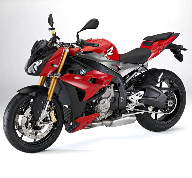 bmw s1000r 2014 autos post. Black Bedroom Furniture Sets. Home Design Ideas