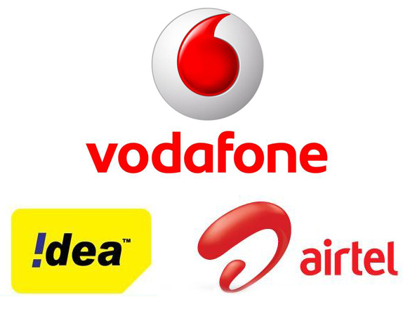 These telecom operators are already providing 4G services