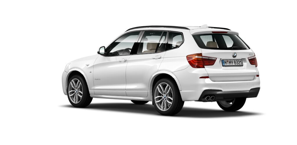 bmw x3 to be acquainted in plug in hybrid variant soon. Black Bedroom Furniture Sets. Home Design Ideas