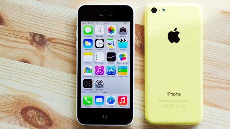 how to break password of apple iphone