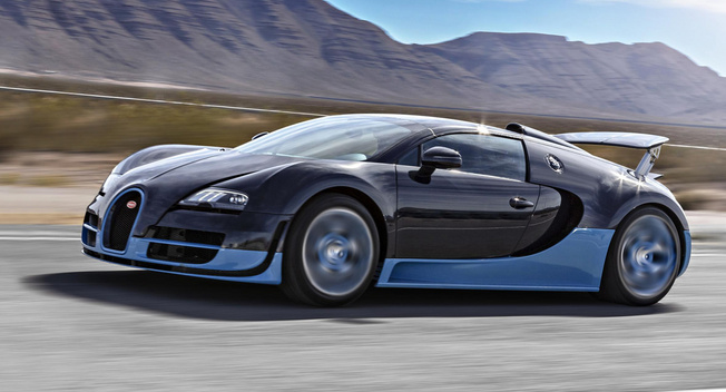 vw to roll out bugatti veyron successor. Black Bedroom Furniture Sets. Home Design Ideas