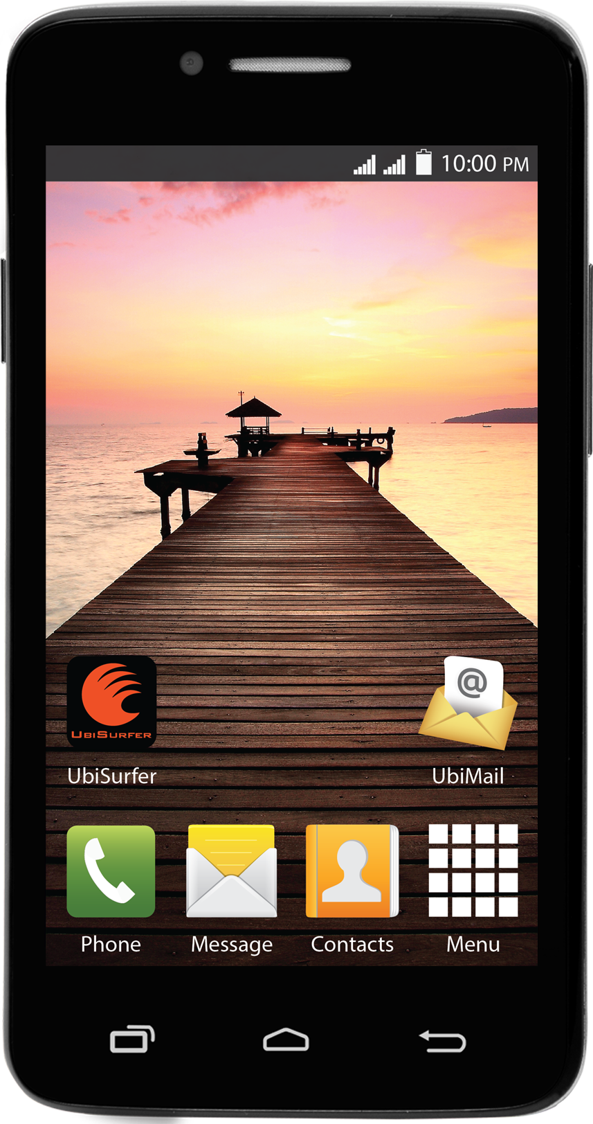 datawind launches two new pocketsurfer smartphones in india