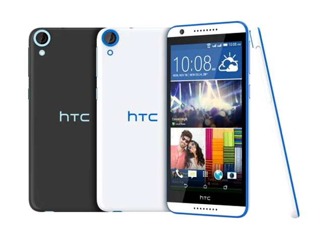htc desire 820 q price in india have since repaired