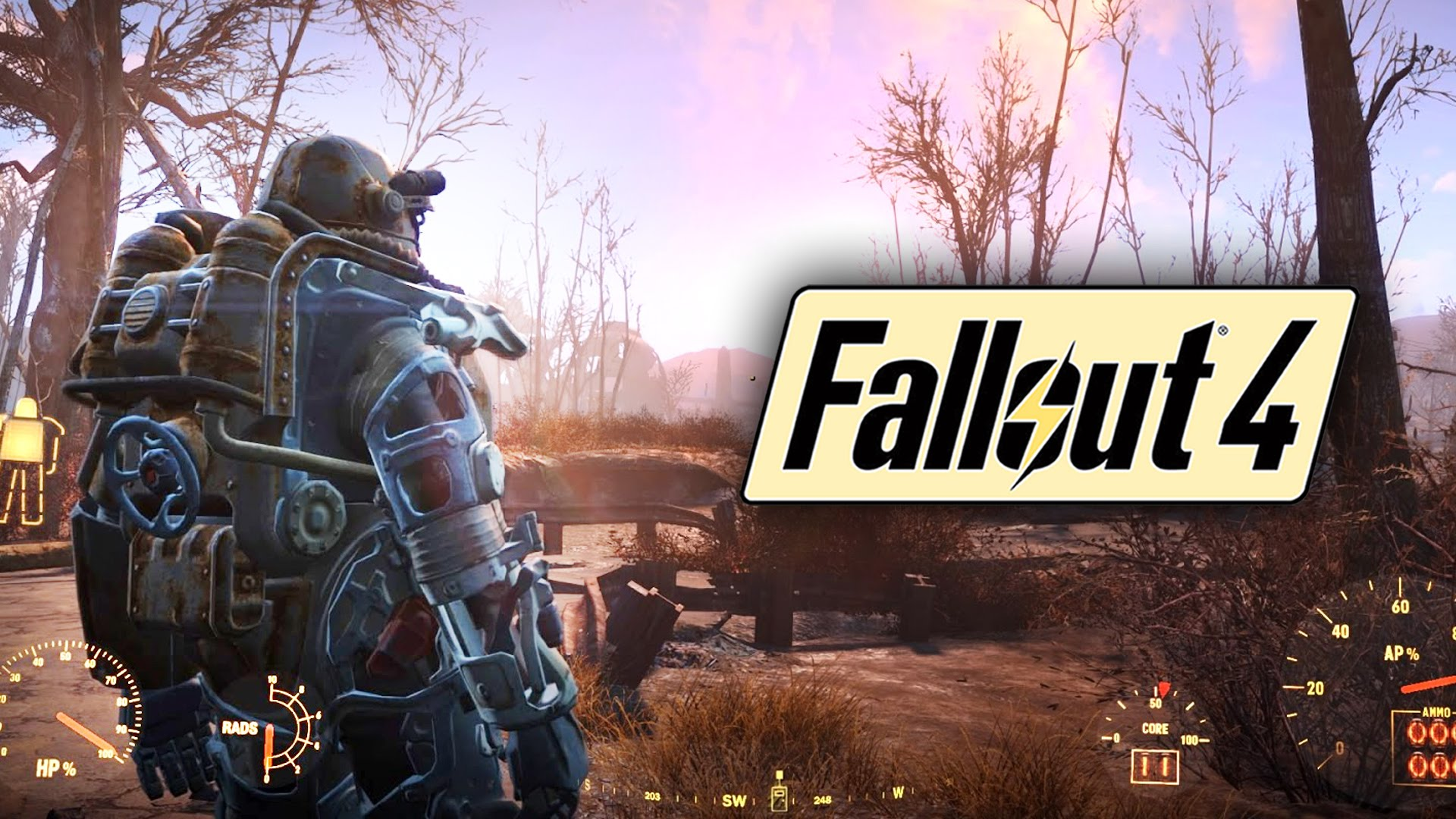 fallout 4 dlc details and changed season pass price declared. Black Bedroom Furniture Sets. Home Design Ideas