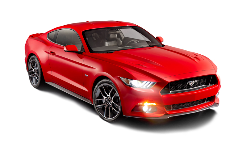 ford mustang 2015 european price leaked. Black Bedroom Furniture Sets. Home Design Ideas