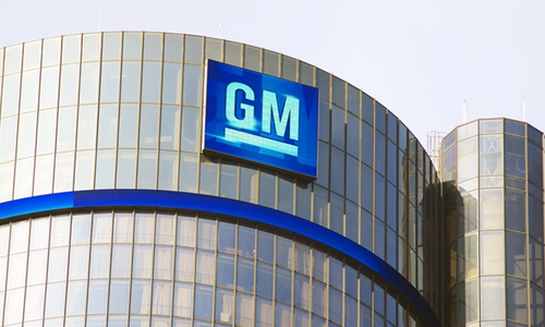 General Motors Announces its Exit from Indian Market