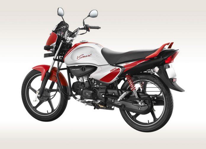 hero motocorp discontinued splendor ismart 100cc. Black Bedroom Furniture Sets. Home Design Ideas