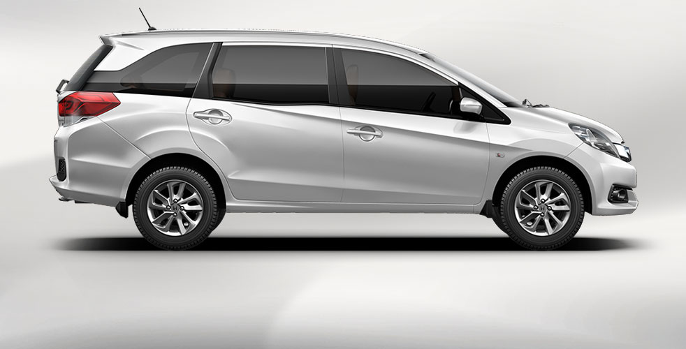 sales promotion report of honda india Automobile industry in india is india's electric vehicle (ev) sales increased to according to data released by department of industrial policy and promotion.