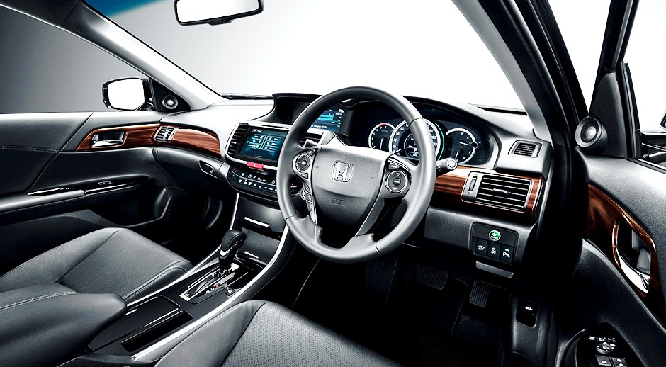 2017 honda accord malaysia 2017 2018 best cars reviews 2017 2018 2017 2018 best cars reviews. Black Bedroom Furniture Sets. Home Design Ideas