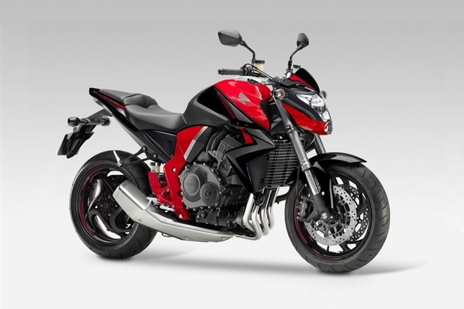 Honda Motorcycles 2015 Models Images Galleries With A Bite