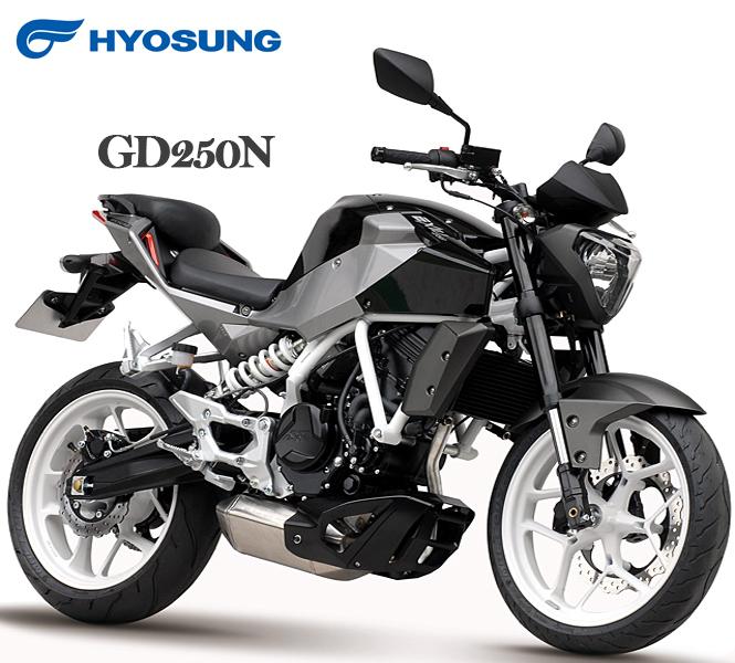 Kawasaki And Hyosung Postponed Their Bikes Launch Sagmart