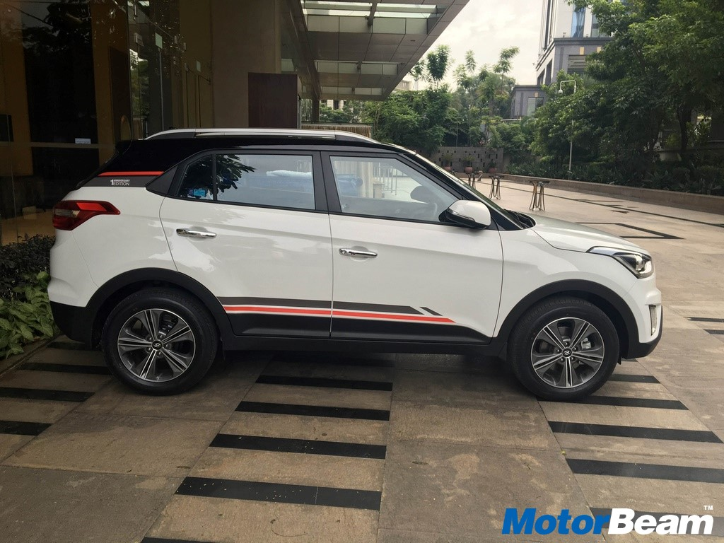 New Hyundai Cars Launching in India during 201718