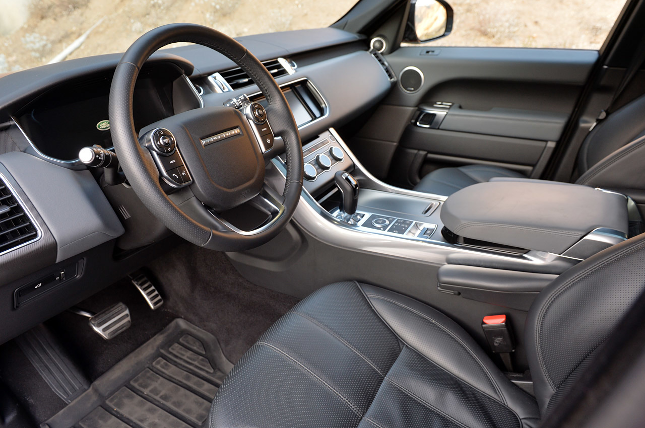 100 Land Rover Discovery Sport Interior 2016 Land Rover Discovery Sport Next New Cars