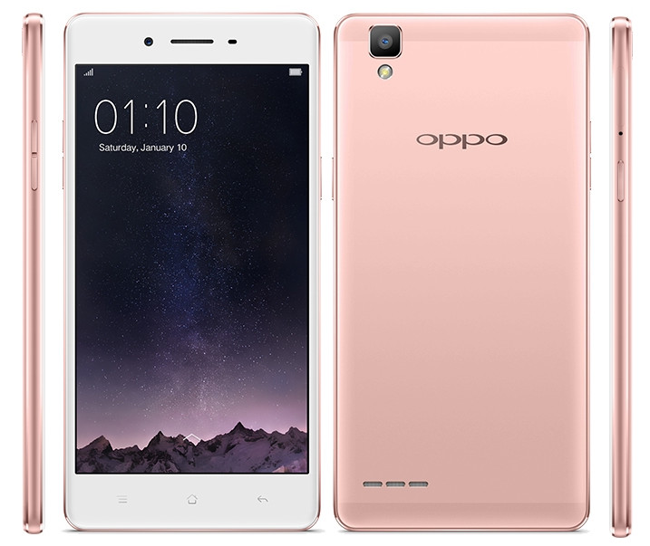 OPPO-F1-Rose-Gold-Back-and-Front