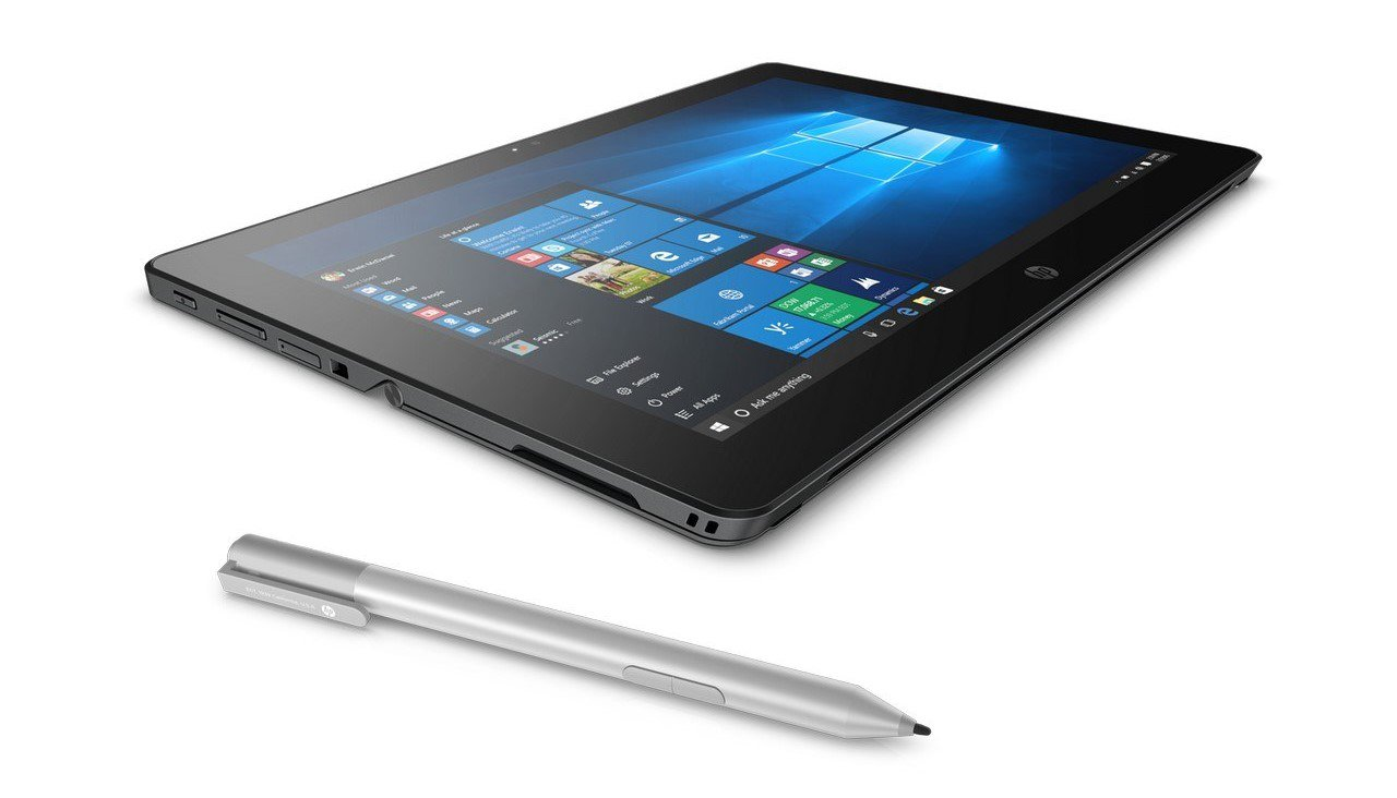 Pro-x2-612-G2-tablet-with-stylus