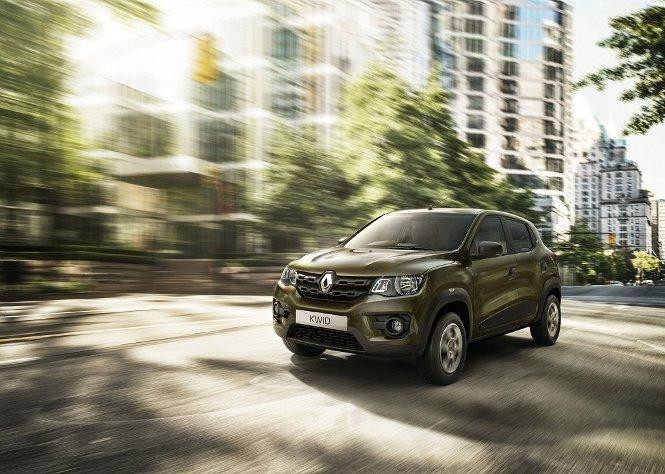 Tags: Renault , Kwid , Renault Captur , Ford Ecosport