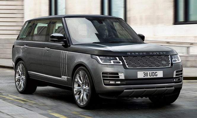 Range-Rover-SVAutobiography-Front