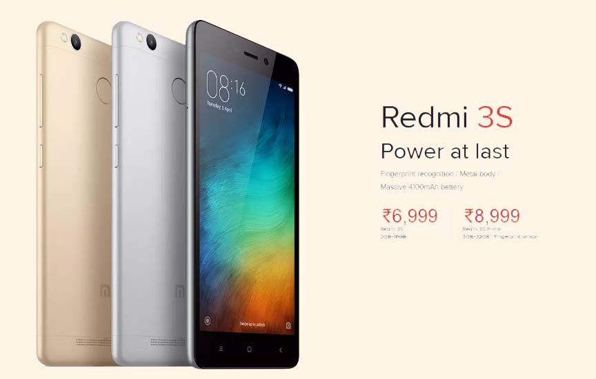 106 how to buy xiaomi redmi 3s availability reserving