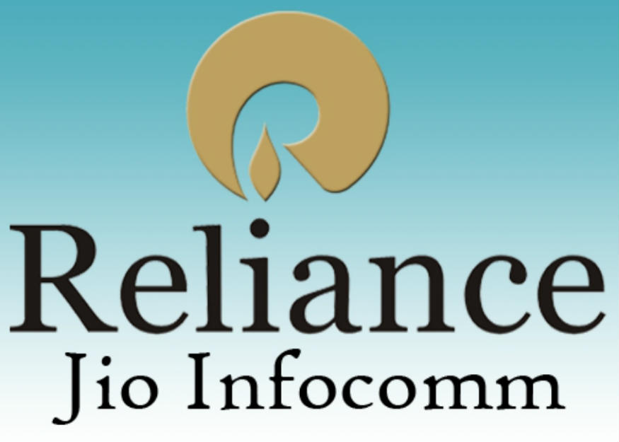 Reliance Jio Infocomm is also set to commercially launch 4G services soon