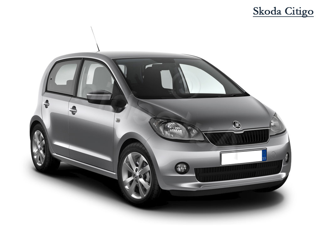 new skoda citigo 2013. Black Bedroom Furniture Sets. Home Design Ideas