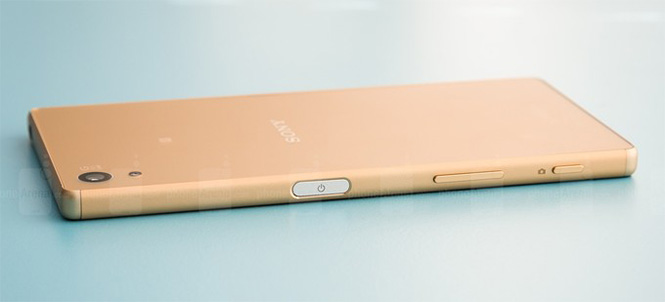 Sony Xperia Z6 Tipped with 5-Inch Display, Snapdragon 650 ...
