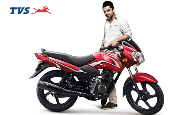 Huge list of below 50 000 range top youth mileage bikes for Motor cycle without gear