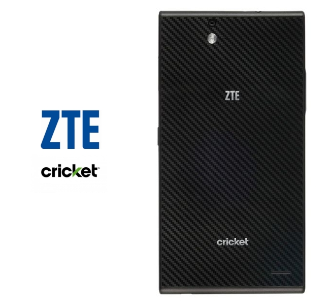 amounts unnecessary zte zmax 2 sim card size mentioned