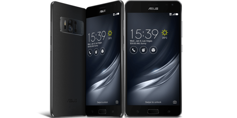 ZenFone-AR--front-and-back