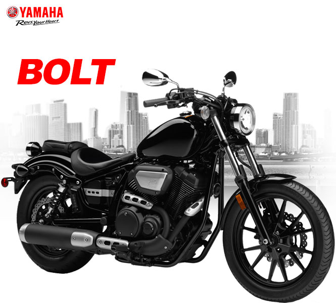 Upcoming Cheap Cruiser Bikes In India Bicycling And The