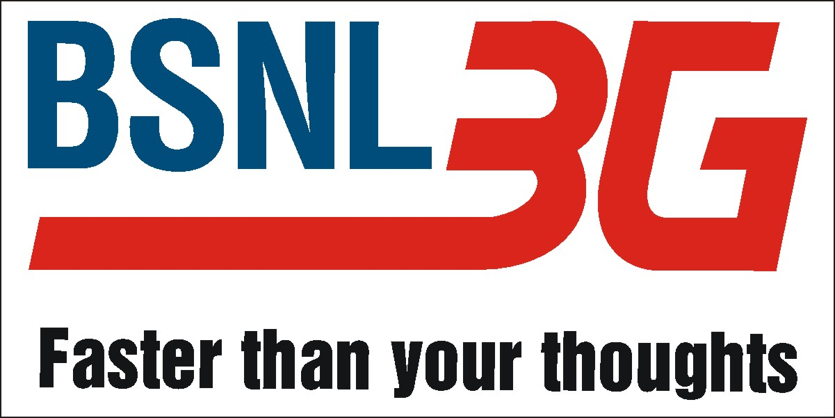 BSNL has doubled the data usage limit