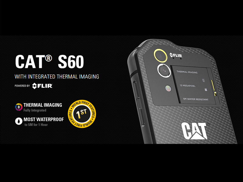 cat-s60-with-flir-thermal-camera