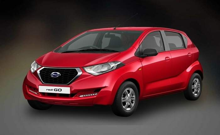 Buy Nissan and Datsun Cars With Special Summer Discount in ...