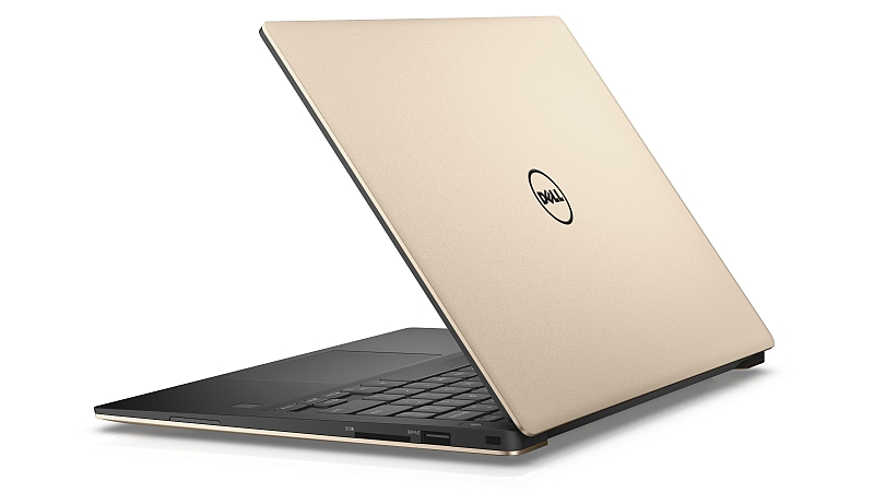 dell_xps_13_rose_gold