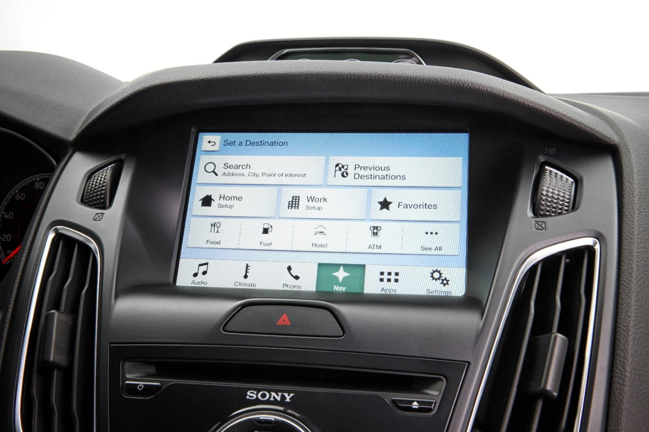 Can You Get Android Auto In Any Car